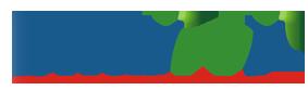 Bhairvi Logo